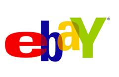 Bild zu eBay: Für viele eBay Mitglieder – 1€ pro Angebot und keine Verkaufsprovision