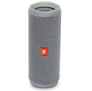 Bild zu JBL Flip 4 Bluetooth Lautsprecher (generalüberholt) in rot für 53,99€ inkl. Versand (Vergleich: 72,40€)