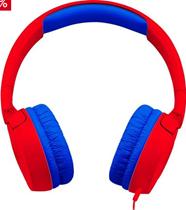 Bild zu JBL JR 300 On-Ear-Kopfhörer für Kinder für 14,99€ inkl. Versand (Vergleich: 23,90€)