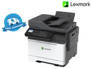 Kolorowa drukarka laserowa Lexmark MC2425adw