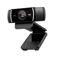 Bild zu Amazon.uk: Logitech HD Pro C920 Webcam für 35,34€ inkl. Versand (Vergleich: 54,99€)