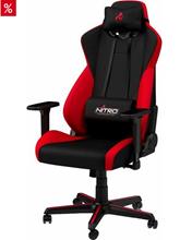 Nitro Concepts S300 Gaming Stuhl online kaufen OTTO