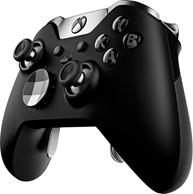 OTTO-Xbox