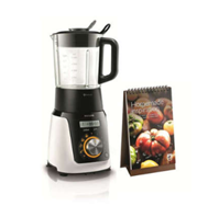 PHILIPS Avance Collection HR2091 30 Standmixer Kochfunktion Suppen Smoothies eBay