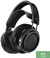 Bild zu Plus: Philips Fidelio X2HR/00 High Resolution Over-Ear Kopfhörer für 199,99€ inkl. Versand (Vergleich: 249€)