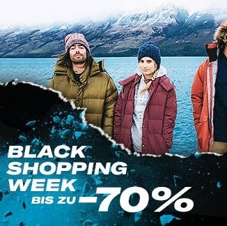 Bild zu Planet Sports: Sale mit bis zu 70% Rabatt + 20% Extra Rabatt auf Alles