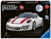 Bild zu Ravensburger 12528 – Porsche 911 R, 3D Puzzle für 19,99€ inkl. Versand (Vergleich: 23,94€)