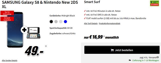 S8-MediaMarkt Tarifwelt(3)