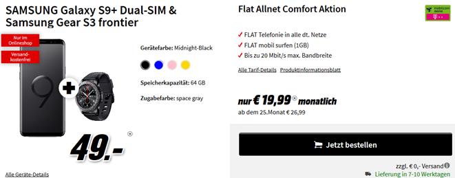 S9-Frontier-MediaMarkt Tarifwelt(2)