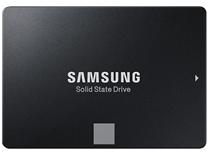 Bild zu SAMSUNG 860 EVO Basic (250 GB SSD, 2.5 Zoll, intern) für 44€ inkl. Versand (Vergleich: 51€)