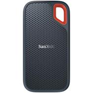 Bild zu Amazon.es: SanDisk Extreme Portable SSD 1TB für 210,54€ inkl. Versand (Vergleich: 245,96€)