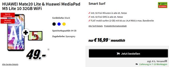 Screenshot_2018-11-23 MediaMarkt Tarifwelt(4)