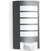 Steinel Außenleuchte L 12 Außenlampe Bewegungsmelder Sensor Lampe eBay