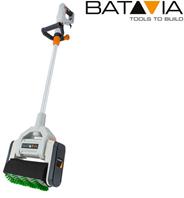 Bild zu Batavia Maxxbrush Multibürste 108,90€ inkl. Versand (Vergleich: 123,95€)