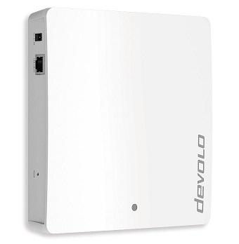 Bild zu Devolo WiFi Pro 1200i Hochleistungs-Access Point für 19,90€ (Vergleich: 39,90€)