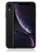 Bild zu Apple iPhone XR 64GB für einmalig 189€ (Vergleich: 769€) + 100€ Holidaycheck Gutschein im Vodafone Smart L+ mit 5GB LTE Datenflat für 36,99€/Monat (junge Leute = 10GB)