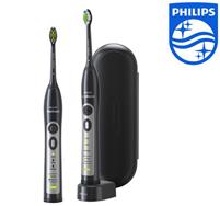 Bild zu 2x Philips Sonicare FlexCare Schallzahnbürste für 95,90€ inkl. Versand (Vergleich: 114,85€)