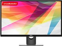 DELL SE 2717 H Full-HD Monitor (6 ms (Grau zu Grau) Reaktionszeit, FreeSync, 60 Hz)