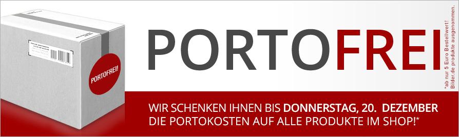 Druckerpatronen und Tintenpatronen von Druckerzubeh�r Wir bieten Ihnen Toner, Tintenpatrone, Lasert[...]