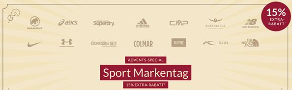 engelhorn de Startseite Markentag