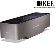 G?o?nik Bluetooth KEF Gravity One Porsche Design(1)