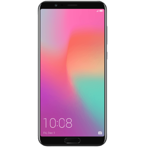 Bild zu MediaMarkt Smartphone-Fieber, z.B. 6 Zoll Dual-Sim Smartphone Honor View 10 (128 GB) für 339€ (Vergleich: 404,60€)