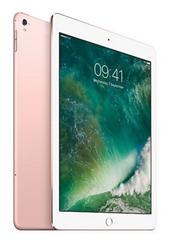 Bild zu Apple iPad Pro 10.5 64GB WiFi + 4G roségold für 538€ (Vergleich: 649,44€)