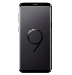 Bild zu congstar Allnet Flat (3GB LTE Datenvolumen, Allnet/SMS-Flat) im Telekom-Netz inkl. Samsung Galaxy S9 (einmalig 69€) für 25€/Monat
