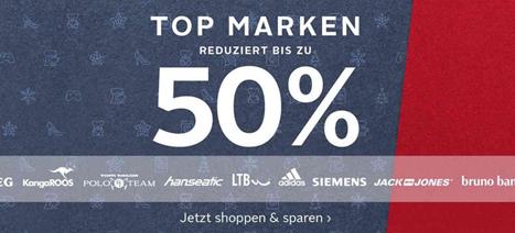 Otto Top Marken Bis Zu 50 Reduziert Kostenloser Versand