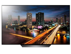 Bild zu LG OLED55B8LLA 139 cm (55 Zoll) OLED Fernseher (Ultra HD, Twin Triple Tuner, Smart TV) für 1.111,94€ (Vergleich: 1.299€)