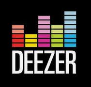 Bild zu Deezer Premium Mitgliedschaft reduziert, so z.B. 12 Monate für 54€ anstatt 119,88€