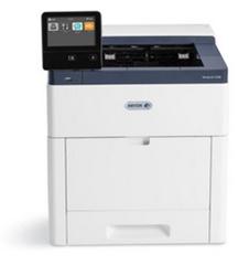Bild zu Xerox VersaLink C500N Farblaserdrucker (A4, 1.200 x 2.400 dpi, bis zu 43 Seiten/min., USB, Netzwerk) für 219,90€ + 50€ Cashback (Vergleich: 349,90€)