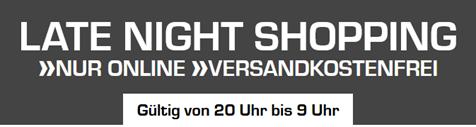 Bild zu Saturn Late Night Shopping, z.B. EMPORIO ARMANI Connected Smartwatch Silber für 189€ (Vergleich: 279,65€)