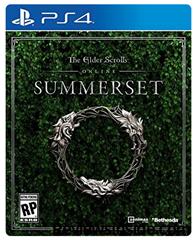 Bild zu The Elder Scrolls Online: Summerset (Erweiterung) für 12,99€ (Vergleich: 18,85€)