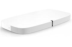 Bild zu Sonos Playbase weiß für 632,05€ (Vergleich: 716€)