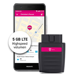 top telekom carconnect mit 5gb lte datenflat f r. Black Bedroom Furniture Sets. Home Design Ideas