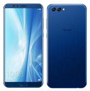 Bild zu Honor View 10 Smartphone (128GB, 6GB RAM) für je 299€ (Vergleich: 367,05€)