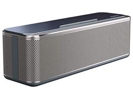 Bild zu AUKEY Bluetooth Lautsprecher 16W mit 4000mAh Akku für 26,99€