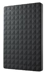 Bild zu Externe Festplatte Seagate Expansion+ Portable (2 TB) für 59€ (Vergleich: 88,60€)