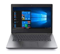 "Bild zu Lenovo Ideapad 330-15ICH 15,6"" Notebook (Intel Core i7-8750H, 8GB de RAM, 1TB HDD, Nvidia GTX1050-4GB ohne Betriebssystem) für 657,94€"