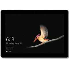 Bild zu [Super] Microsoft Surface Go 64GB, WLAN, 25,4cm (10 Zoll) ab 314,10€ (Vergleich: 428,95€)