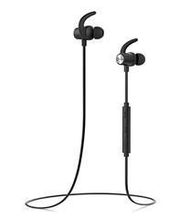 Bild zu dodocool Bluetooth Kopfhörer mit Noise Cancelling, 8 Stunden Spielzeit, Headset mit Mikrofon für 13,99€