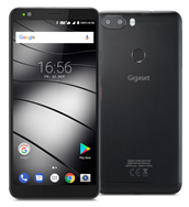 Bild zu Gigaset Mobile GS370 plus 64GB (5,7″) Smartphone für 134,99€ (Vergleich: 173,81€)