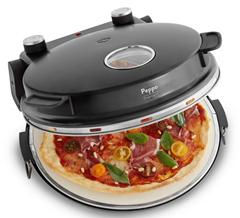 Bild zu Springlane Kitchen Pizzaofen Peppo für 69,90€ inklusive Versand