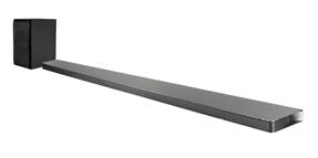 Bild zu [Top] LG SJ8 4.1 Soundbar (300W, kabelloser Subwoofer, Bluetooth) für 199€ (Vergleich: 269,96€)