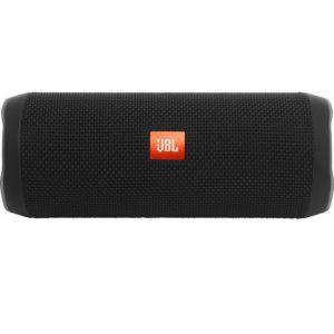 Bild zu Bluetooth Lautsprecher JBL Flip 3 für 59€ (Vergleich: 81€)