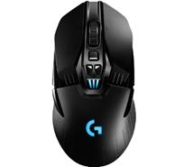 Bild zu LOGITECH G903 Maus für 90€ inkl. Versand (Vergleich: 125€)