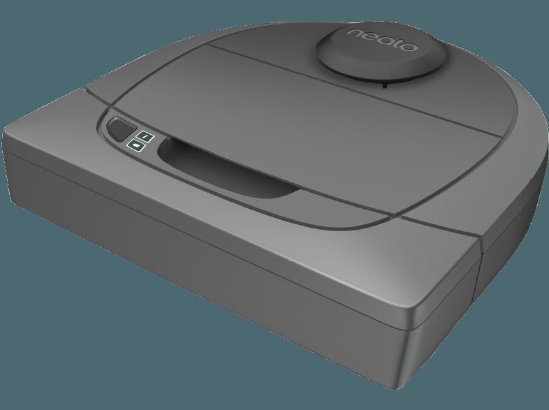 Bild zu Staubsaugerroboter NEATO Botvac D3 Connected für 249€ (Vergleich: 334,95€)