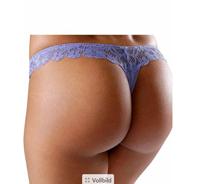 Bild zu Petite Fleur 3er-Pack String mit Spitze hinten für 14,99€ inkl. Versand (Vergleich: 19,94€)
