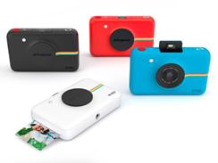 Bild zu Lidl: Polaroid SNAP für 74,94€ inkl. Versand (Vergleich: 99,99€)